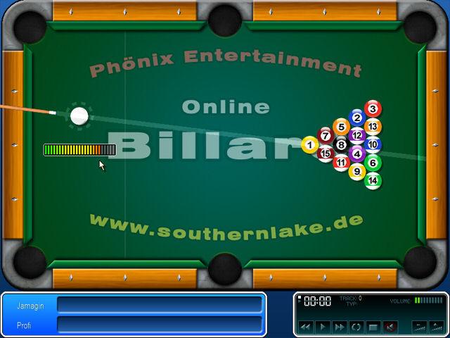 online gegeneinander spielen